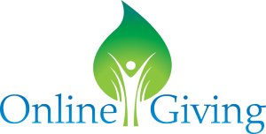 Online-Giving-Logo-Color