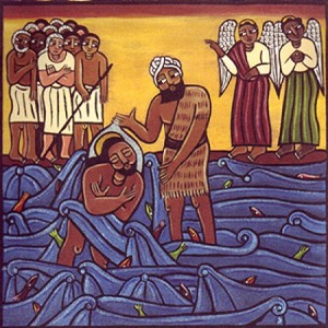 SH Website_Baptism of the Lord