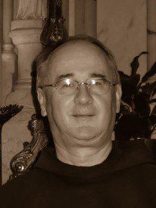 SH Website_Fr Andrew