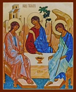 SH Website_HolyTrinitySunday