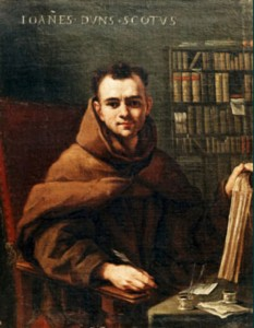 SH Website_John Duns Scotus