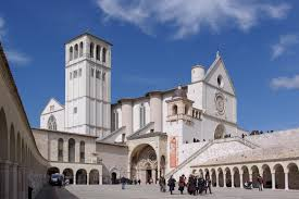 SH Website_Papal Basilica 2