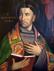 SH Website_St Bonaventure