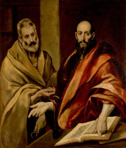 SH Website_Sts Peter and Paul