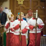Sacred Heart 11-2-14-4975
