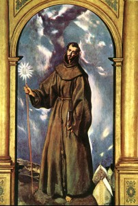 Sh Website_St Bernardino of Siena
