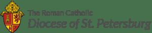 dosp logo